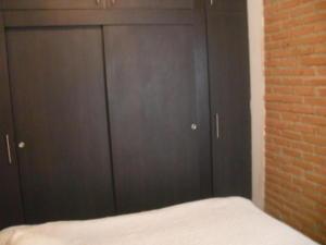 Casa En Venta En Maracay - Lomas de Palmarito Código FLEX: 18-8668 No.14