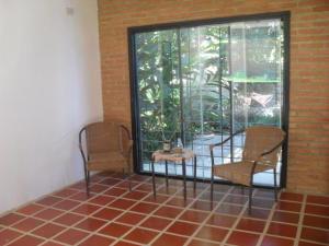 Casa En Venta En Maracay - Lomas de Palmarito Código FLEX: 18-8668 No.9