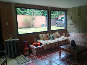 Casa En Venta En Maracay - Lomas de Palmarito Código FLEX: 18-8668 No.4