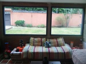Casa En Venta En Maracay - Lomas de Palmarito Código FLEX: 18-8668 No.8