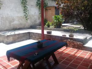 Casa En Venta En Maracay - Lomas de Palmarito Código FLEX: 18-8668 No.16