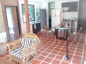 Casa En Venta En Maracay - Lomas de Palmarito Código FLEX: 18-8668 No.5