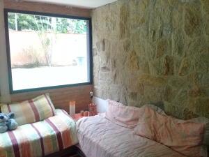 Casa En Venta En Maracay - Lomas de Palmarito Código FLEX: 18-8668 No.6