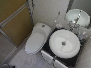 Apartamento En Venta En Caracas - Santa Paula Código FLEX: 18-8685 No.6