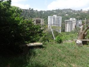 Apartamento En Venta En Caracas - Santa Paula Código FLEX: 18-8685 No.9
