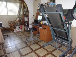 Apartamento En Venta En Caracas - Santa Paula Código FLEX: 18-8685 No.10
