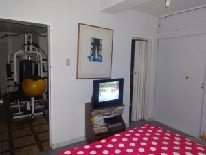 Apartamento En Venta En Caracas - Santa Paula Código FLEX: 18-8685 No.11
