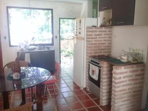 Casa En Venta En Maracay - Lomas de Palmarito Código FLEX: 18-8668 No.11