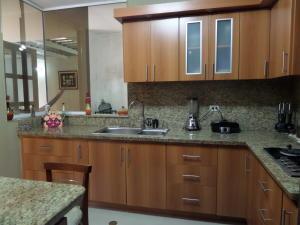 En Venta En Maracay - Villas Ingenio II Código FLEX: 18-8694 No.7