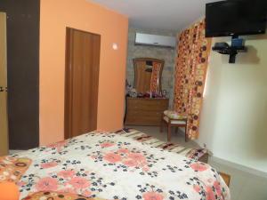 En Venta En Maracay - Villas Ingenio II Código FLEX: 18-8694 No.11