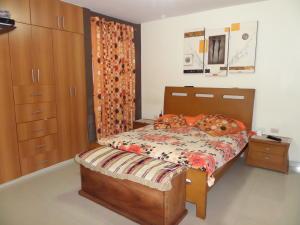 En Venta En Maracay - Villas Ingenio II Código FLEX: 18-8694 No.12