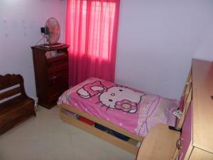 En Venta En Maracay - Villas Ingenio II Código FLEX: 18-8694 No.17