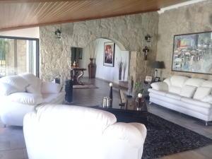 En Venta En Maracay - Lomas de Palmarito Código FLEX: 18-8789 No.6