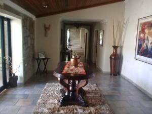 En Venta En Maracay - Lomas de Palmarito Código FLEX: 18-8789 No.2