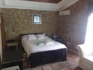 En Venta En Maracay - Lomas de Palmarito Código FLEX: 18-8789 No.13