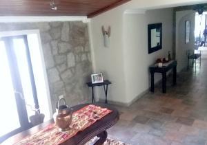 En Venta En Maracay - Lomas de Palmarito Código FLEX: 18-8789 No.11