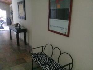 En Venta En Maracay - Lomas de Palmarito Código FLEX: 18-8789 No.15