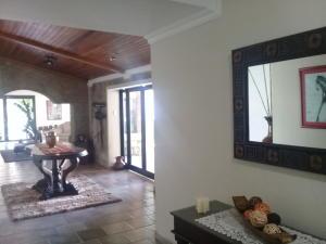 En Venta En Maracay - Lomas de Palmarito Código FLEX: 18-8789 No.7