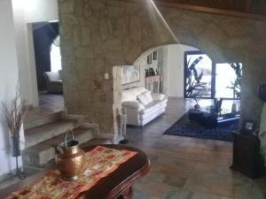 En Venta En Maracay - Lomas de Palmarito Código FLEX: 18-8789 No.12