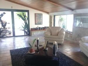 En Venta En Maracay - Lomas de Palmarito Código FLEX: 18-8789 No.4