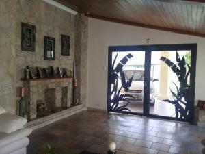 En Venta En Maracay - Lomas de Palmarito Código FLEX: 18-8789 No.3