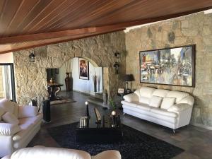 En Venta En Maracay - Lomas de Palmarito Código FLEX: 18-8789 No.1