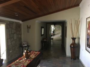 En Venta En Maracay - Lomas de Palmarito Código FLEX: 18-8789 No.10
