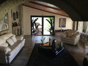En Venta En Maracay - Lomas de Palmarito Código FLEX: 18-8789 No.9