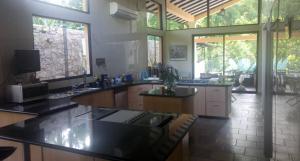 En Venta En Maracay - Lomas de Palmarito Código FLEX: 18-8789 No.16
