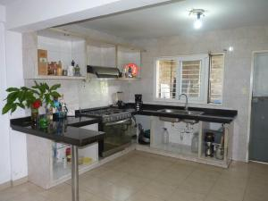 Casa En Venta En Santa Cruz de Aragua En Corocito - Código: 18-8926