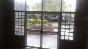 Apartamento En Venta En Caracas - Parque Central Código FLEX: 18-8933 No.1