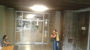 Apartamento En Venta En Caracas - Parque Central Código FLEX: 18-8933 No.2
