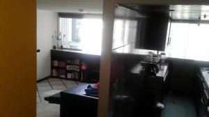 Apartamento En Venta En Caracas - Parque Central Código FLEX: 18-8933 No.3