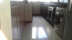 Apartamento En Venta En Caracas - Parque Central Código FLEX: 18-8933 No.5