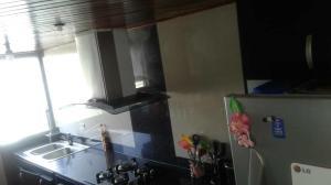 Apartamento En Venta En Caracas - Parque Central Código FLEX: 18-8933 No.6