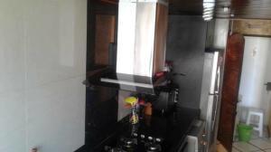 Apartamento En Venta En Caracas - Parque Central Código FLEX: 18-8933 No.7