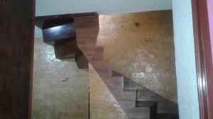Apartamento En Venta En Caracas - Parque Central Código FLEX: 18-8933 No.15