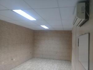 Oficina En Alquiler En Maracay - El Bosque Código FLEX: 18-8987 No.7