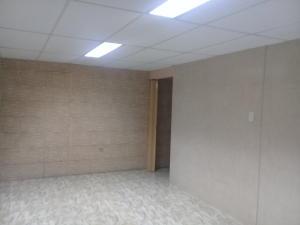 Oficina En Alquiler En Maracay - El Bosque Código FLEX: 18-8987 No.10