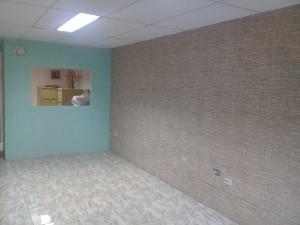 Oficina En Alquiler En Maracay - El Bosque Código FLEX: 18-8987 No.11