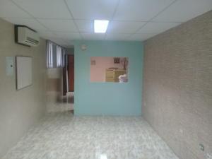 Oficina En Alquiler En Maracay - El Bosque Código FLEX: 18-8987 No.6