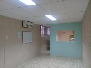 Oficina En Alquiler En Maracay - El Bosque Código FLEX: 18-8987 No.8