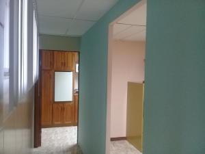Oficina En Alquiler En Maracay - El Bosque Código FLEX: 18-8987 No.5