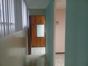 Oficina En Alquiler En Maracay - El Bosque Código FLEX: 18-8987 No.13