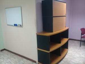 Oficina En Alquiler En Maracay - El Bosque Código FLEX: 18-8987 No.4