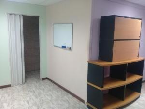 Oficina En Alquiler En Maracay - El Bosque Código FLEX: 18-8987 No.1