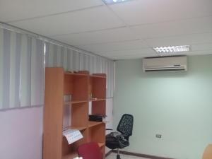 Oficina En Alquiler En Maracay - El Bosque Código FLEX: 18-8987 No.14