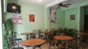 En Venta En Caracas - El Recreo Código FLEX: 18-9022 No.1