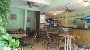 En Venta En Caracas - El Recreo Código FLEX: 18-9022 No.2