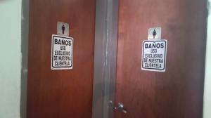 En Venta En Caracas - El Recreo Código FLEX: 18-9022 No.5